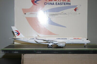 AU188 • Buy JC Wings 1:200 China Eastern Airbus A350-900 B-304D XX2246 Die-Cast Model Plane