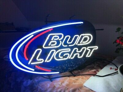 $ CDN146.25 • Buy Bud Light Neon Sign