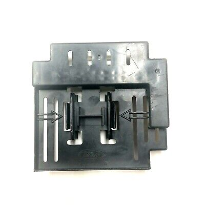 $18 • Buy 1999-2004 Ford Mustang Dash Interior Fuse Box Cover
