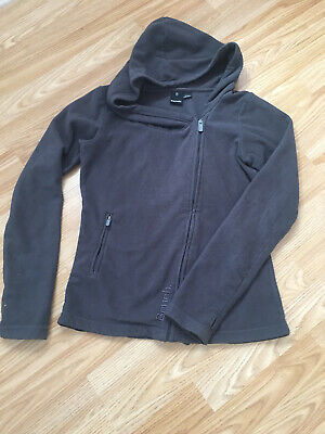 Womens Bench Hoodie Size S • 4.50£