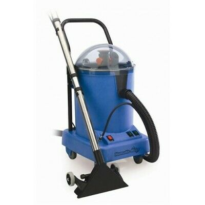 £810.76 • Buy Numatic NHL15 Industrial Carpet & Upholstery Extraction Valeting Vacuum Cleaner