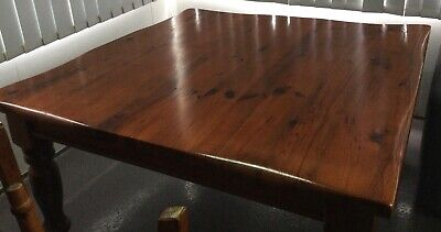 AU150 • Buy 8 Seat Dining Table With Chairs