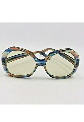 Rodenstock Vintage Sunglasses Retro German Spectacles Collectible • 110£