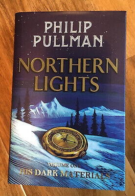 Northern Lights By Philip Pullman Volume 1 His Dark Materials. New • 4.10£