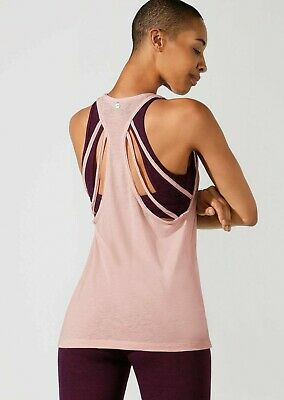 AU15 • Buy Move With Ease Lorna Jane Small Top