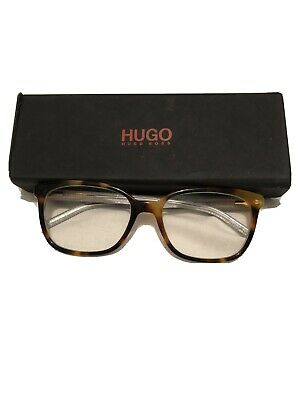 Hugo Boss Glasses Frames • 15£
