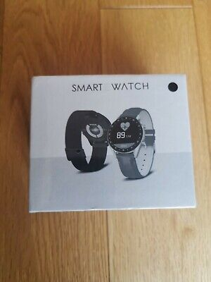 AU72.93 • Buy G7 Smart E Watch, TocWATCH, Brand New In Unopened Sealed Box (unwanted Present)