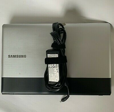"SAMSUNG LAPTOP NP300E5A 15.6"" NOTEBOOK NO HDD Not Working • 35£"
