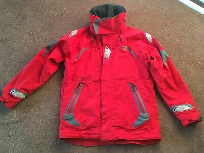 Gill OS2 Men's Jacket Size L Used But In Great Condition • 65£