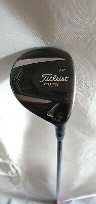 $ CDN132.86 • Buy Titleist 913f 4 Wood