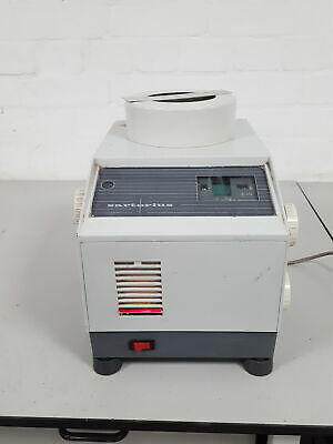 Sartorius 2255 Analytical Precision Balance Scale Lab Weighing Scales • 128.61£