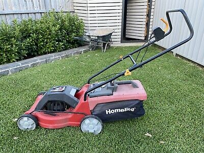 AU180 • Buy Lawn Mower