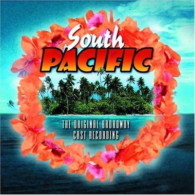 £1.89 • Buy South Pacific - Various (CD) (2004)
