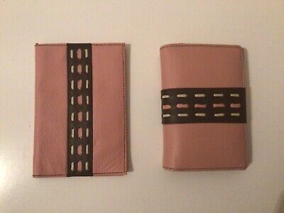 £11 • Buy Jane Shilton Purse And Passport Holder Excellent Condition