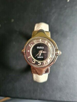 AU145 • Buy Ladies Gucci Watch
