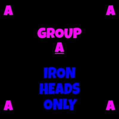 $17.95 • Buy Classic Iron Heads Only(No Complete Clubs) Group A