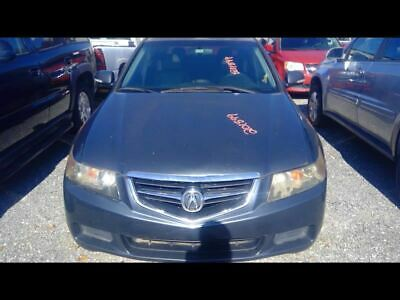 $94.95 • Buy Passenger Right Tail Light Lid Mounted Fits 04-05 TSX 551555