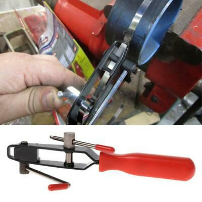 AU15.40 • Buy Automotive Car CV Joint Boot Clamp Banding Crimper Tool With Cutter Pliers