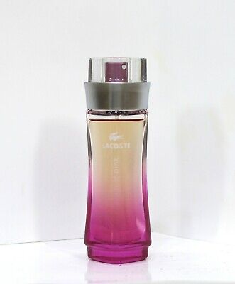 Lacoste Touch Of Pink Edt 30ml  • 12.99£