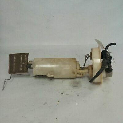 $32.95 • Buy 01 02 03 04 05 Dodge Neon Fuel Pump Without Turbo OEM 5278628AA