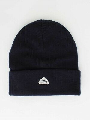 £19.99 • Buy Penfield Classic Tag Beanie Os Unisex Sold Out Black