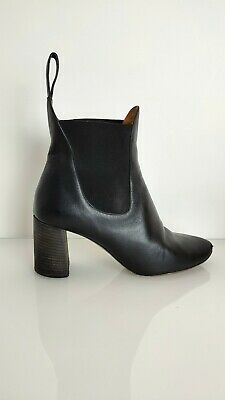 £99 • Buy Chloe Ankle Boots Size 39