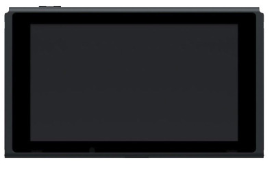 $ CDN241.83 • Buy GRADE B V2 Nintendo Switch Replacement System Console Tablet Only W/ WARRANTY