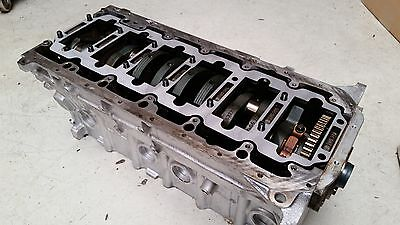 $249 • Buy BMW M50 Engine Reinforcement Girdle - Including ARP Fasteners Kit