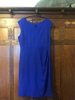 AU42 • Buy LK Bennett Dress Size 14
