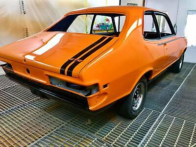 AU170 • Buy Holden LC GTR Torana Stripes - 186 202 253 308 Not LJ LH LX XU1
