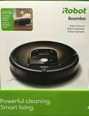 IRobot Roomba 985 Wi-Fi Connected Robot Vacuum • 429.15£