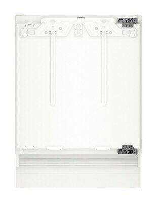 Liebherr SUIG1514 Integrated Built In Under Counter Freezer SmartFrost 95L A++ • 525£