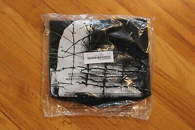 Supreme Hellraiser Pinhead Tee Black SS18 Size Small DS New In Plastic T-Shirt • 81.53£