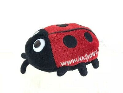 Very Rare Ladybird Books Ladybird Soft Toy • 6.99£