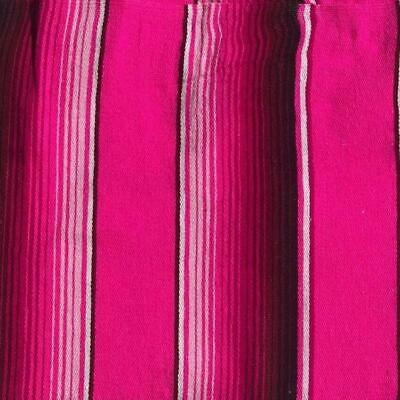 £36.51 • Buy All Pink Mexican Sarape Blanket
