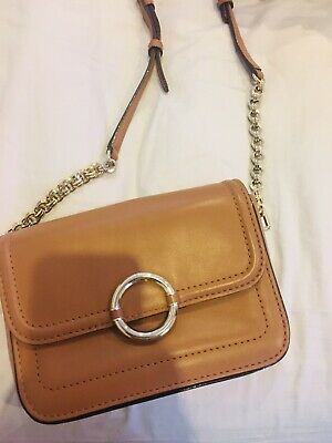 AU95 • Buy Oroton Cross Body Bag