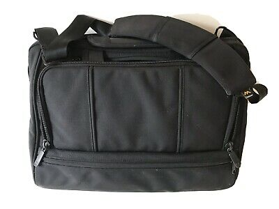 Brenthaven: Laptop Bag/ Briefcase / Up To 17  • 29.90£