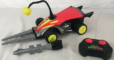 $ CDN33.86 • Buy Wltoys 144001 1/14  4WD Red Speed Warriors Brushed RC Car Buggy Drift Car RTR