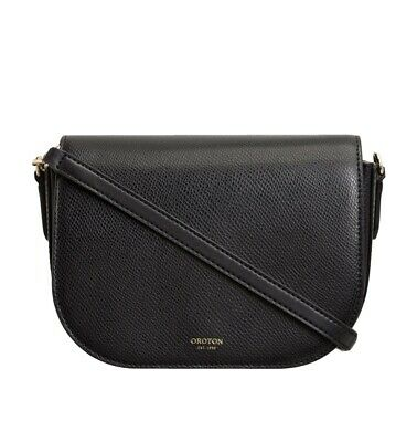 AU90 • Buy Oroton Muse Crossbody Bag