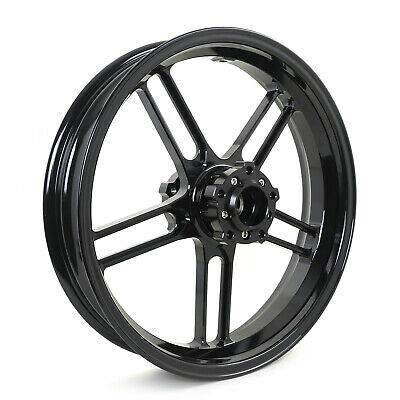 $278.88 • Buy 17  Front Wheel Rim W/ Flange For Suzuki GSXR600 97-00 GSXR750 96-99 TL1000R/S