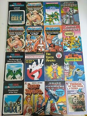Vintage Ladybird Childrens Books • 6£