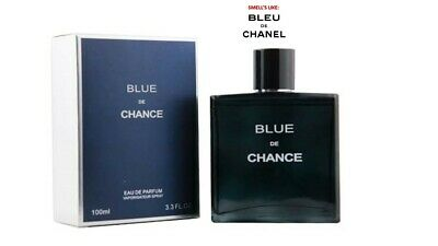 Smell Alike Perfume Aftershave For Men Imitation 100ml • 12.99£