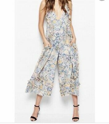 AU76 • Buy Alice McCall Oh Lady Jumpsuit