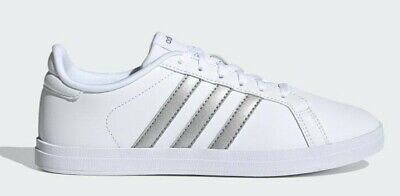 AU71.04 • Buy Adidas Women's Courtpoint Tennis Inspired Shoes