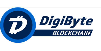 $29.99 • Buy MINING BUNDLE OF 25 Dogecoin +25 DIGIBYTE +0.01 BitcoinCash(BCH) 2MOON