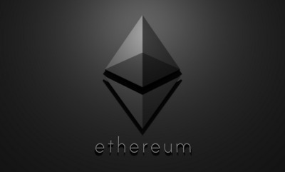 $55.99 • Buy ETHEREUM (0.01 ETH) Mining Contract 5H Get 0.01 ETH Guaranteed Bitcoin
