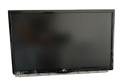 22'' Full HD IPS TV Monitor (21.5''Diagonal) Without Stand Must Be Wall Mounted • 30£