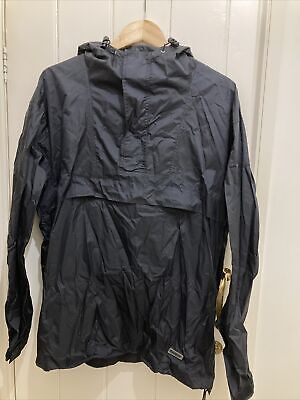 Mens Waterproof Jacket Size M • 6.75£