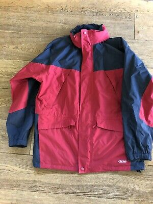 Mens Peter Storm Waterproof Jacket • 3.50£