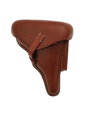 Luger P08 Holster • 32.05£